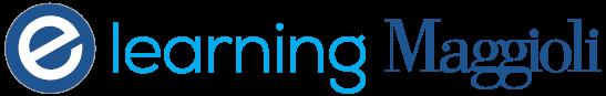 Maggioli E-Learning Academy